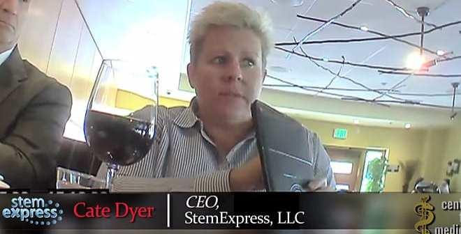 cate-dyer-stemexpress-660x350-1440490417