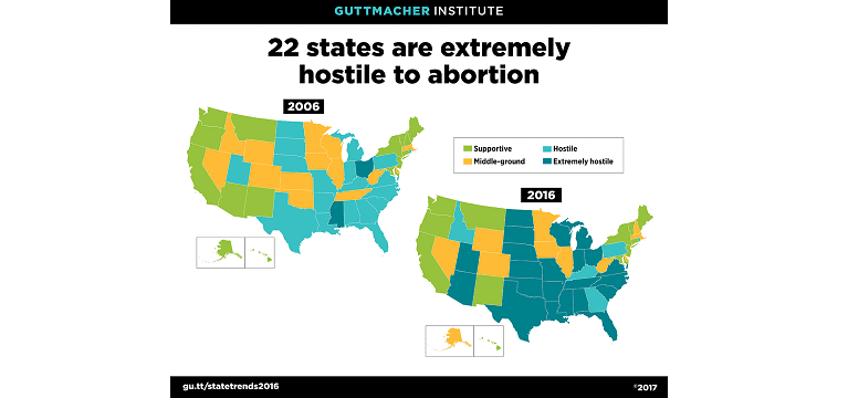 Right To Work States Map 2016.Abortion Propaganda Does Not Work In Texas Texas Right To Life