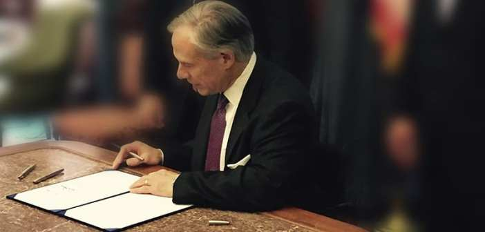 Patient consent for Do-Not-Resuscitate Orders bill headed to Governor Abbott