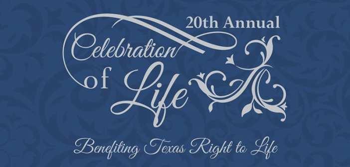 20th Annual Celebration of Life video recap