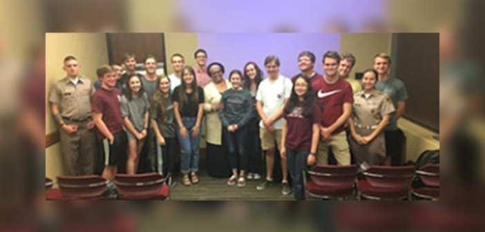 Texas A&M University, Pro-Life Aggies