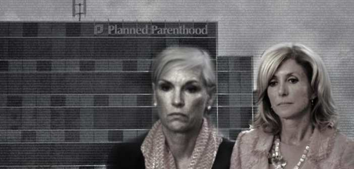 "Further proof that Planned Parenthood is all about abortion: ""Abortion Queen"" Wendy Davis is in the running to head the business"