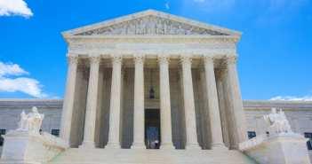 Supreme Court to take up Louisiana abortion case