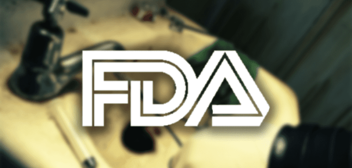 "FDA buys body parts of aborted babies to make ""humanized mice"""