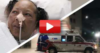 Watch: Carolyn Jones safe from death panel