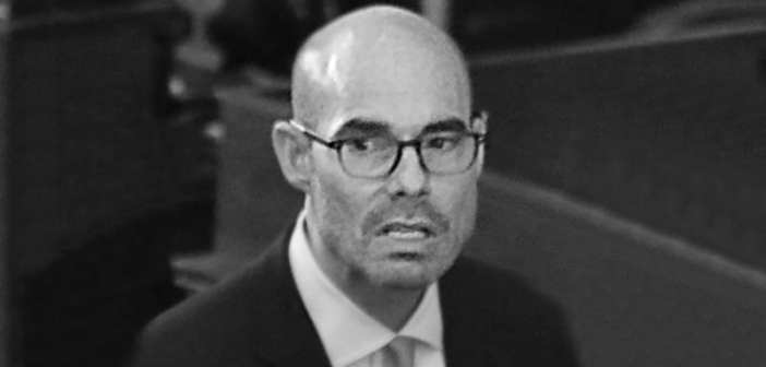 Setting the record straight: Dennis Bonnen killed every life-saving policy