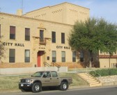 Big Spring Possible Sanctuary City for the Unborn