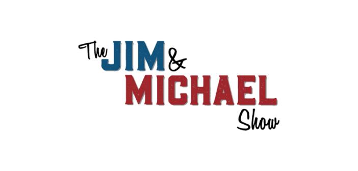 The Jim & Michael Show 4-2-2020