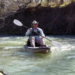 Larry Chair Kayak Wheelchair Design Guide Ultralight Fly Fishing  Kayaks