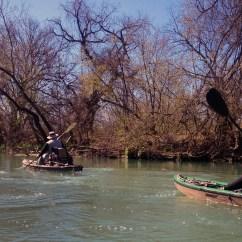 Larry Chair Kayak Leather Lift Ultralight Fly Fishing  Kayaks