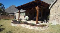 Patios and Arbors  Texas Seasons