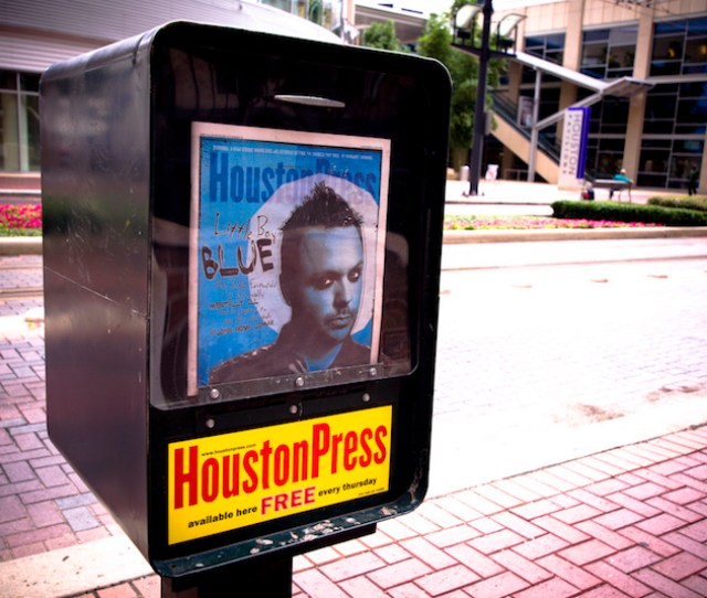 How A 5000 Check Brought A Former Houston Press Writer Into The Backpage Legal Fight
