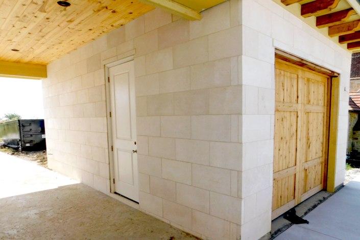 amazing marble panels