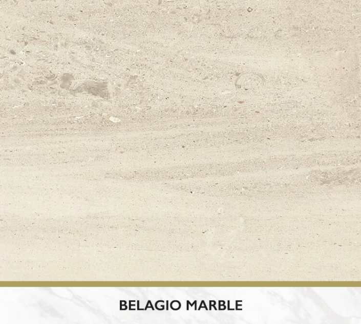 stone color Belagio_marble