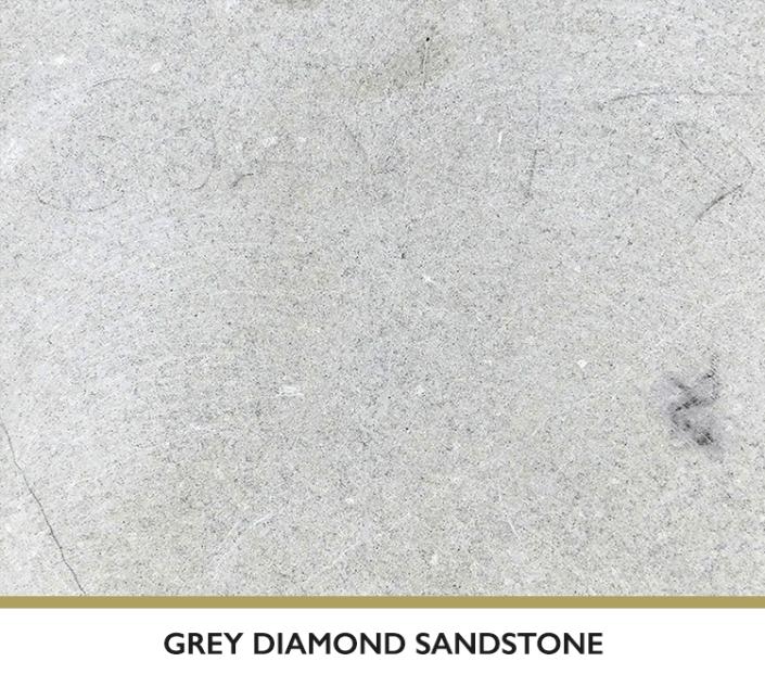 stone color Grey-Diamond-SandStone
