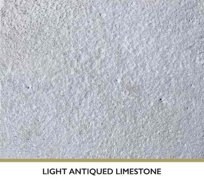stone color Light-Antiqued-Limestone
