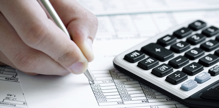 Business and Finance is offered at Texas Success Academy Accredited Online School