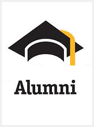 Gain access to Alumni Records and request your transcript and diploma