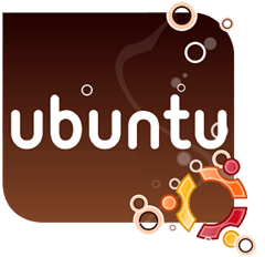 ubuntu-splash-transparent