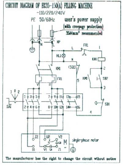 For Lg Microwave Oven Wiring Diagram 100 Lb Commercial Food Mixer Wiring Diagram