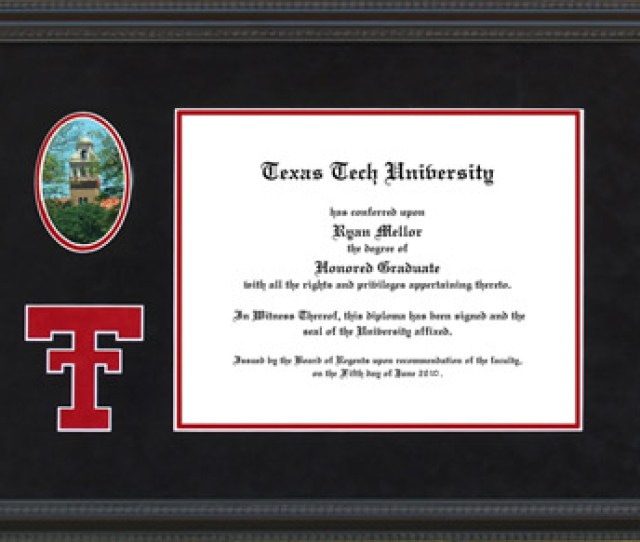Located Just Outside Of Austin Texas Wordyisms Was Founded In  And Has Been Making Quality Diploma And Certificate Frames Ever Since