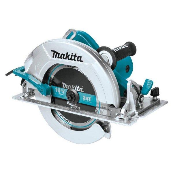 Makita Hs0600 10-1 4- Circular