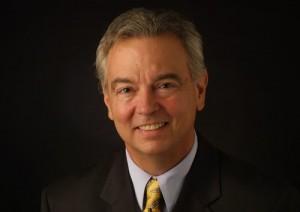 Wayne Slater