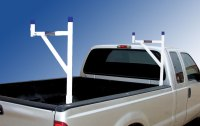 Products Archive | Texas Truck Racks