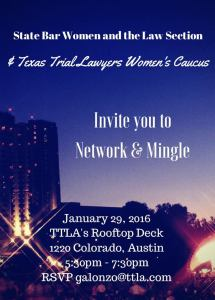 TWL-WomenLawTTLA-HappyHour