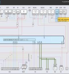 1996 geo prizm radio wiring 2000 isuzu rodeo radio wiring 97 geo metro radio wiring diagram 1989 geo metro wiring diagram [ 1200 x 675 Pixel ]