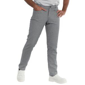 Pantalone Cuoco Yale