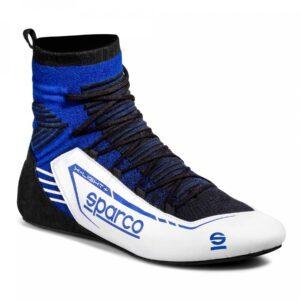 Scarpa racing omologata X-LIGHT+