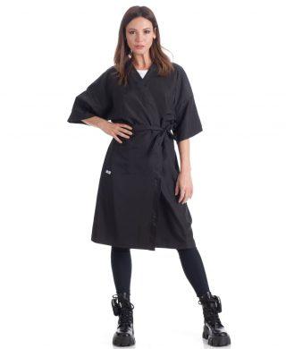 Kimono Estetica