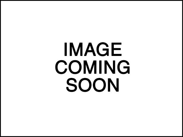 STEALTH GOOSENECK TRAILER Texline Trailers 903.488.3718