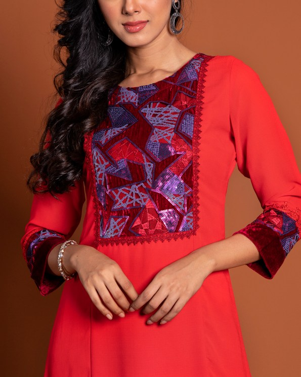 23040-Red (3)