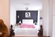 Σύγχρονα υπνοδωμάτια που θα σας ενθουσιάσουν