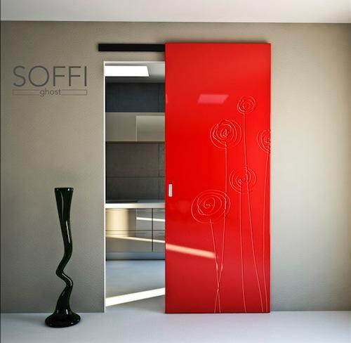Παραδείγματα από πρακτικές και δημιουργικές πόρτες