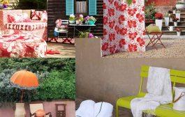 10 Καλύτερες Ιδέες για Πολύχρωμες Προσθήκες στον Κήπο σας