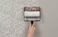 Καταπληκτικά ρολά για να δημιουργήσετε κλασικά μοτίβα ταπετσαρίας