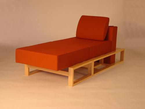 Καναπές που μεταμορφώνετε2