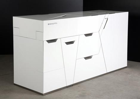 boxetti-κουζίνα που αλλάζει