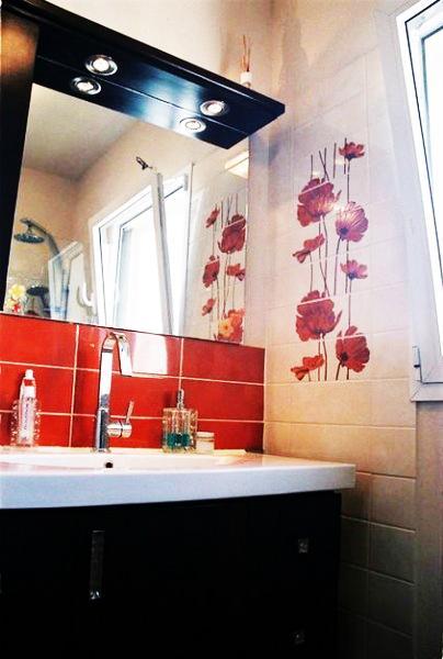 ιδέες με λουλούδια παπαρούνας στη διακόσμηση του σπιτιού σας4