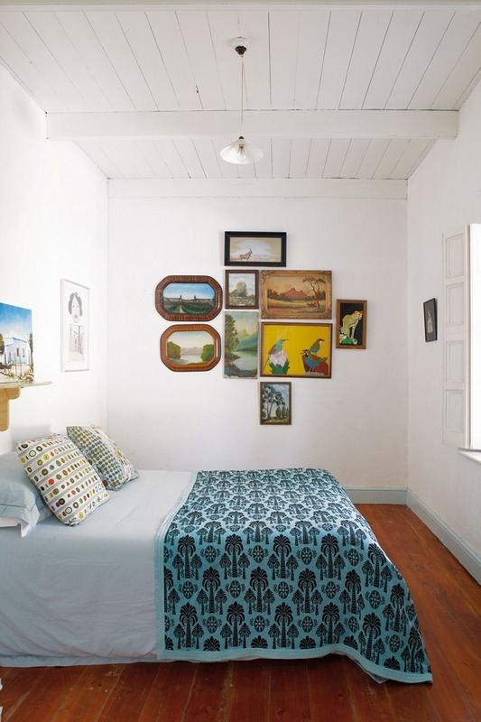 ιδέες για υπνοδωμάτια8