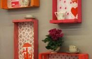 Ιδέες για να κάνετε το πιο όμορφο και ανακαινισμένο σπίτι