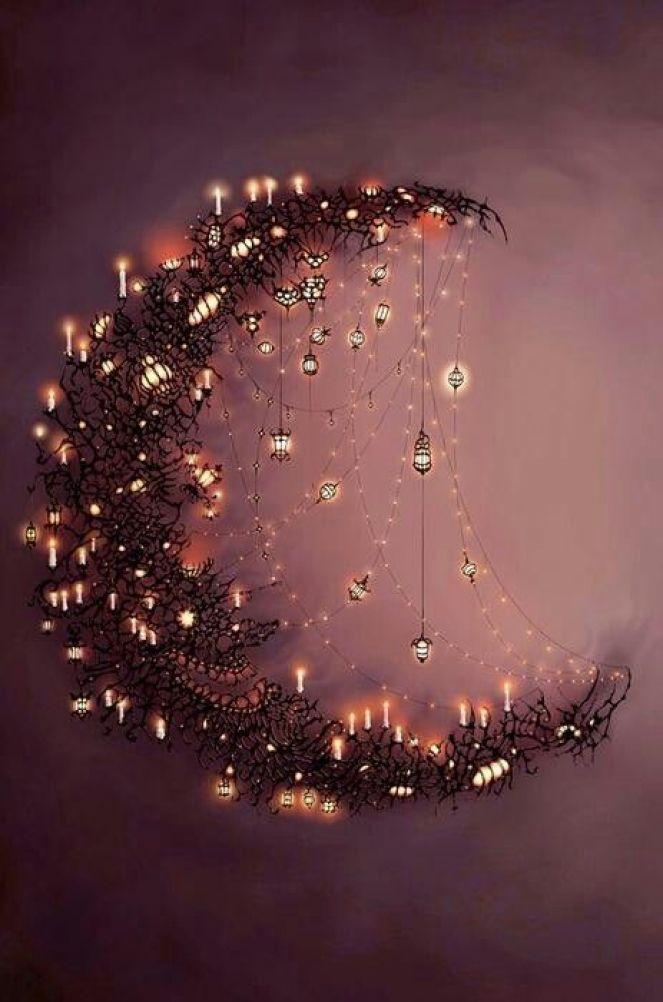 χριστουγεννιάτικη διακόσμηση κρεβατοκάμαρας12