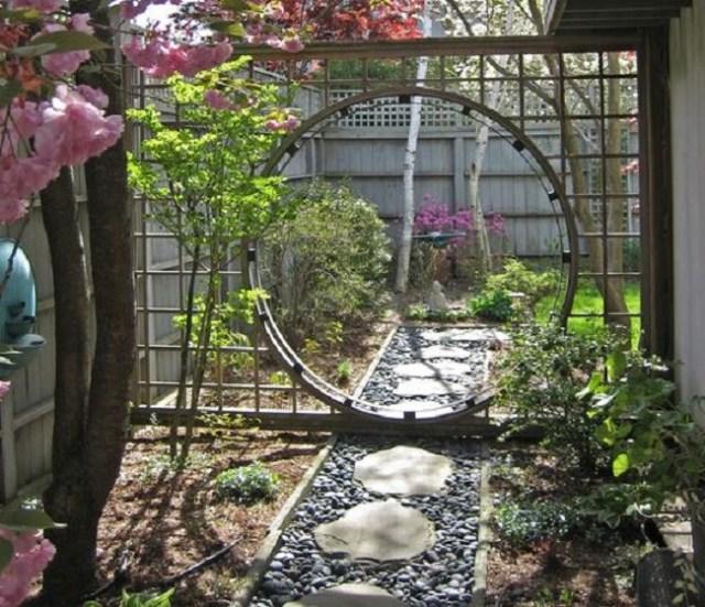 Μαγικές Πύλες του Φεγγαριού στον Κήπο20