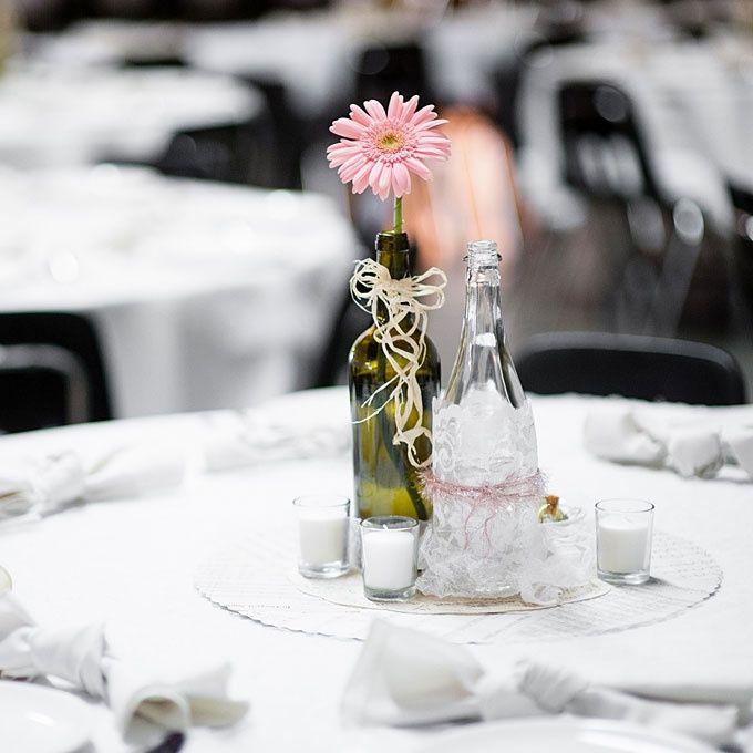 έμπνευση από ντεκόρ γάμου για να ομορφύνετε το σπίτι σας26