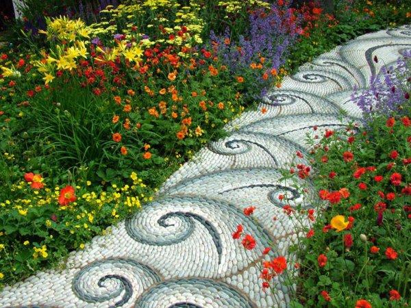 φυτογραφίες για το σχεδιασμό κήπων118