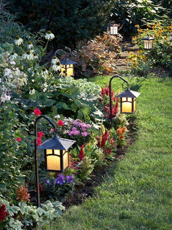φυτογραφίες για το σχεδιασμό κήπων25