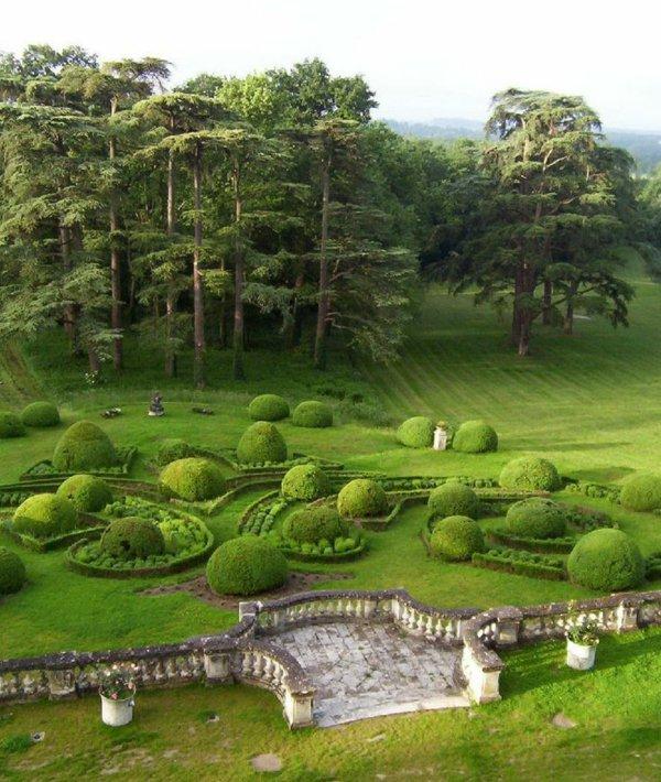 φυτογραφίες για το σχεδιασμό κήπων63